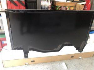 """Sharp """"65 flat tv LCD for Sale in Fairfax, VA"""