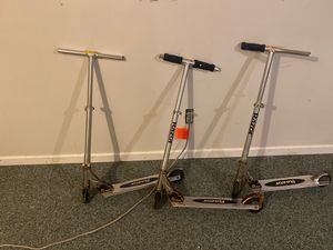 Razor Scooters for Sale in Kent, OH