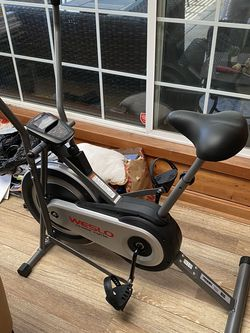 Exercise Bike-Weslo for Sale in San Jose,  CA