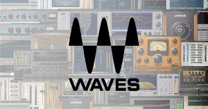 Waves Plugin 9.6 AVAILABLE FOR WINDOWS for Sale in Kissimmee, FL