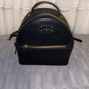 kate spade mini backpack/purse for Sale in Lombard, IL
