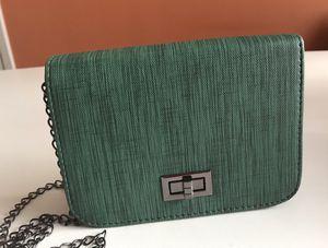 "New Cute Messenger Waterproof Summer Crossbody Bag, 7x5x2"" for Sale in Farmington Hills, MI"