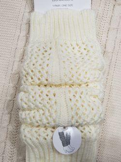 Leg Warmers for Sale in Yakima,  WA