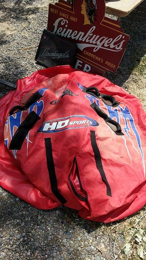 Ho Extreme towable tube for Sale in Grand Junction, CO