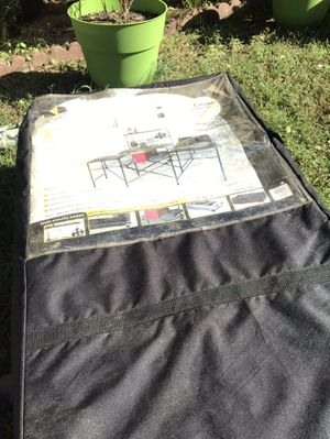 Camping set for Sale in Colonial Heights, VA