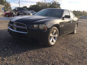 2013 Dodge Charger for Sale in Moyock, NC