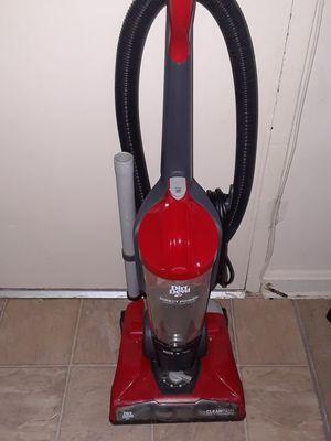 Vacuum Dirt Devil for Sale in UNIVERSITY PA, MD