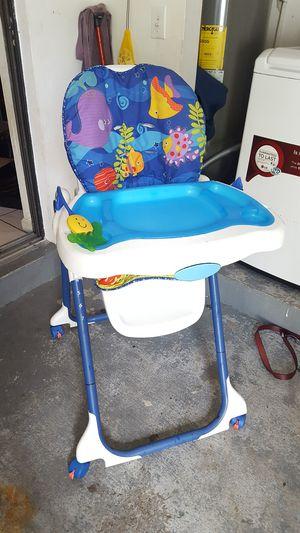 Silla en buena condicion for Sale in Greenacres, FL