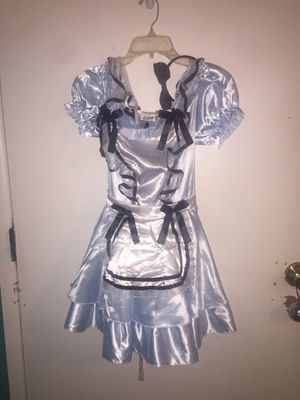Halloween costumes good condition for Sale in Florissant, MO