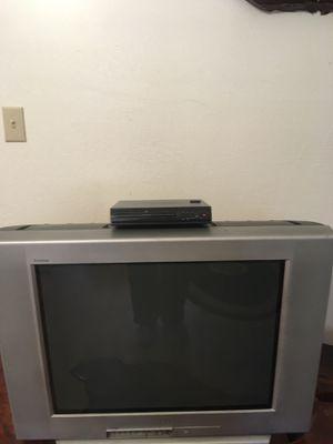 32 inch Sony tv for Sale in Heber-Overgaard, AZ