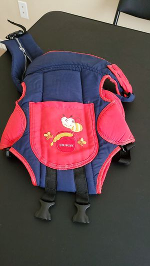 Infant carrier for Sale in Hermitage, TN