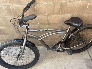 Bicicleta for Sale in Santa Maria, CA