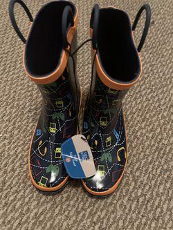 Kids New Rain Boots for Sale in Philadelphia,  PA