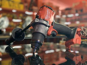 MILWAUKEE M18 FUEL 3GEN CORDLESS HAMMER DRILL TOOL ONLY for Sale in Turlock, CA