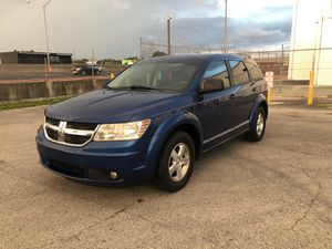 2009 Dodge journey for Sale in Miami, FL