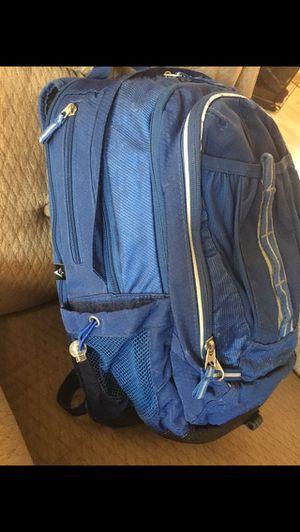 Day Packs or School Backpacks $7 each for Sale in Phoenix, AZ