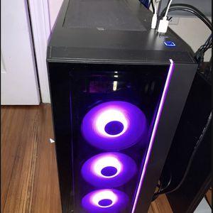 Gaming PC for Sale in Cordova, TN