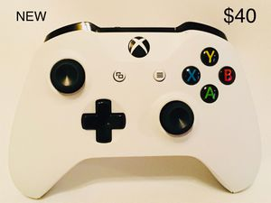 New Xbox One Controller for Sale in Los Angeles, CA