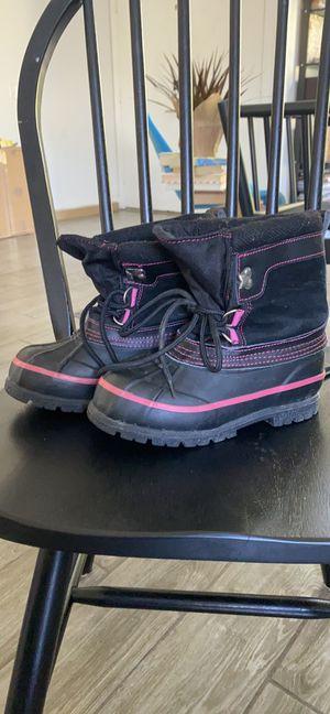 Kids Western Chief snow boots for Sale in Laguna Beach, CA