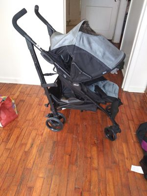 Stroller for Sale in Winchester, KY