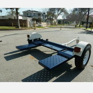 Tow Dolly for Sale in San Jose, CA
