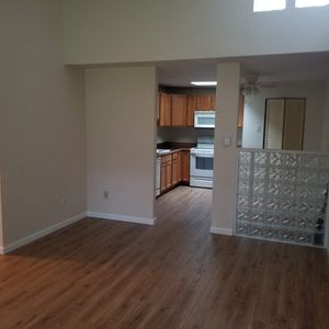 Available Space RENTON/ FAIRWOOD for Sale in Seattle, WA