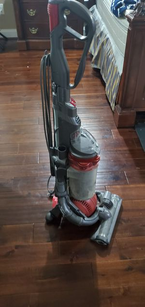 Dyson ball vacuum for Sale in Aldie, VA