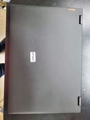 Lenovo 360 Touch Screen with windows 10 for Sale in Houston, TX