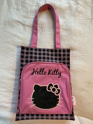 🐱 Hello Kitty bag for Sale in Upland, CA