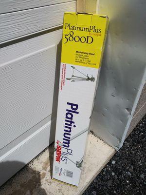 New in Box! Platinum Plus by Sunpak 5800D for Sale in Ephrata, PA