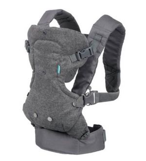 Infantino baby carrier for Sale in Germantown, MD