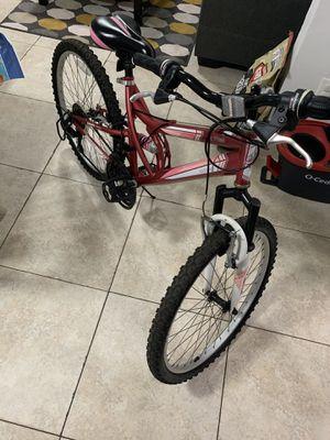 Women bike for Sale in Miami, FL