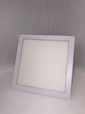 LED Thin Recessed Light Fixture for Sale in San Diego, CA