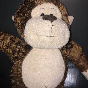 Monkey Build-a-Bear for Sale in Wilmington, OH