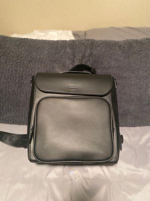 J.j. Cole Diaper bag for Sale in Tempe, AZ