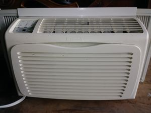 Kenmore air conditioner for Sale in Cleveland, OH