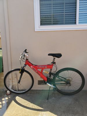 "Kent Outta Control mtn bike 26"" for Sale in San Lorenzo, CA"