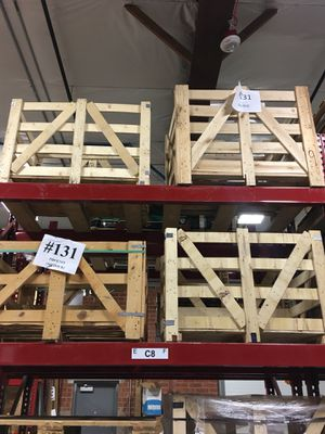 Need a crate ? for Sale in Tempe, AZ