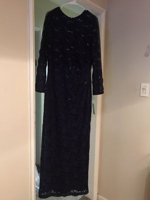 Brand new with tags ladies Ralph Lauren formal for Sale in Pasadena, CA