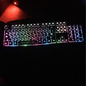 Keyboard for Sale in Marietta, GA