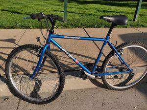 Excellent Trek mountain bike- Aluminum for Sale in Bailey's Crossroads, VA