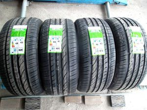 4 BRAND NEW TIRES 235 55 17 $299 @QUICKLUBEPLUS for Sale in Tampa, FL