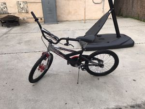Kids youth bike for Sale in Los Angeles, CA