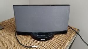Bose Home Speaker for Sale in Woodinville, WA