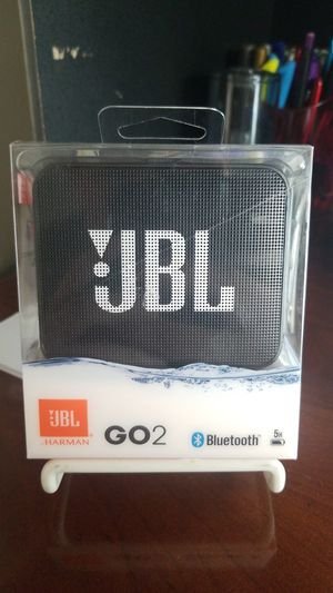 JBL GO2 for Sale in Lakewood, CA