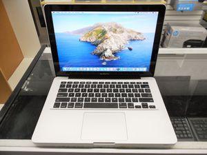 MacBook Pro for Sale in Adelphi, MD