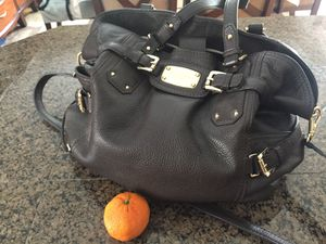 Michael kors bag/purse for Sale in Tacoma, WA