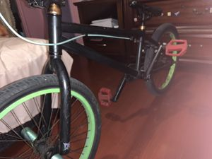 BMX for Sale in Garden Grove, CA