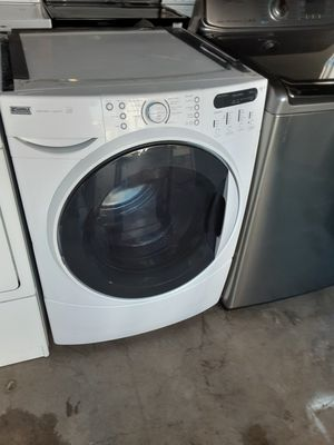 Kenmore washer for Sale in Norwalk, CA
