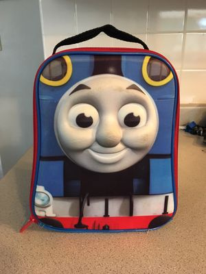 Thomas Lunch bag for Sale in Appleton, WI